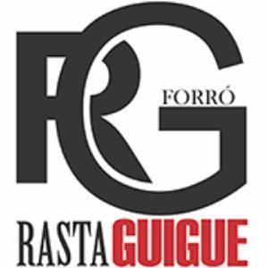 Forró Rasta Guigue