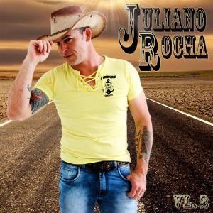 Juliano Rocha