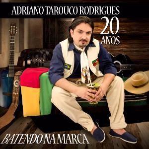 Adriano Tarouco