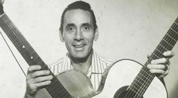 Nelson Gonçalves também cantou samba