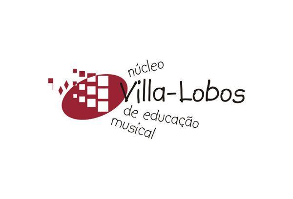 Nucleo Villa-Lobos