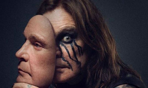 Turnê de despedida de Ozzy Osbourne está longe do fim