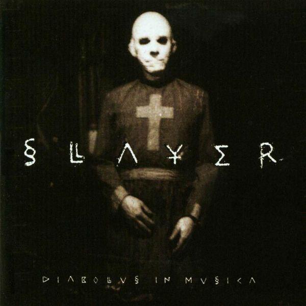 Slayer pegou carona no uso do termo