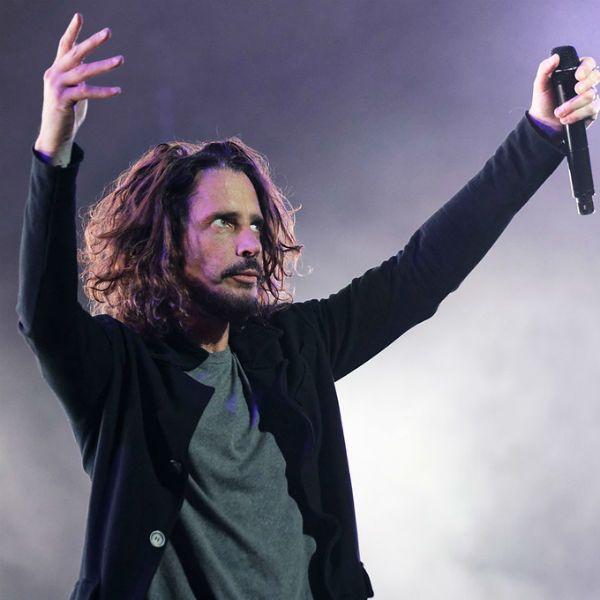 3 anos de saudades: veja 5 covers impecáveis na voz de Chris Cornell | Blog do Cifra Club