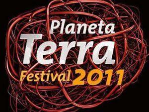 Festival ainda anunciará quatro atrações