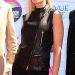 Gwen Stefani (Reprodução / FOX)