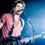 John Mayer (Foto: Raul Aragão)