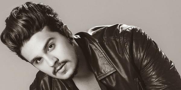 """Luan Santana divulga clipe de """"Eu Não Merecia Isso""""; vem ver - Cifra Club News"""