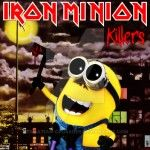 iron_minion___killers
