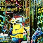 iron_minion___somewhere_in_time