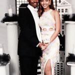 Beyoncé já parecia uma diva na escola, né?