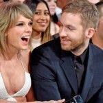 Os dois foram juntos ao Billboard Awards no ano passado