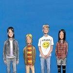 Royal-City-7-capa-inspirada-em-Weezer