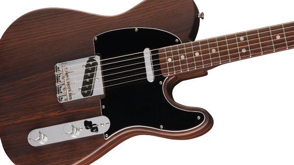 Guitarra lendário de george Harrison