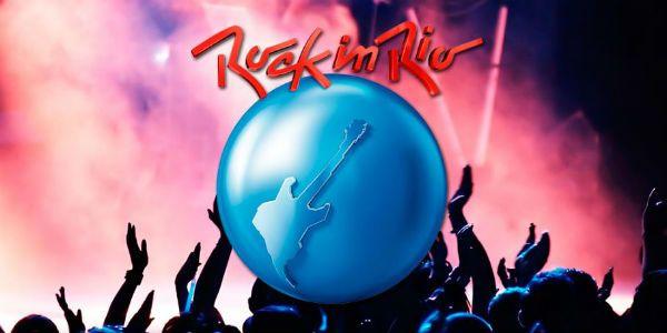 Rock in Rio de 2017 cometeu seus erros na escalação