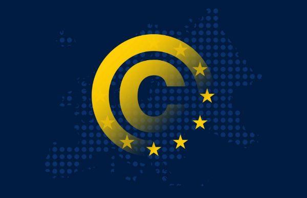 Eurodeputados votam de acordo com pedido de artistas