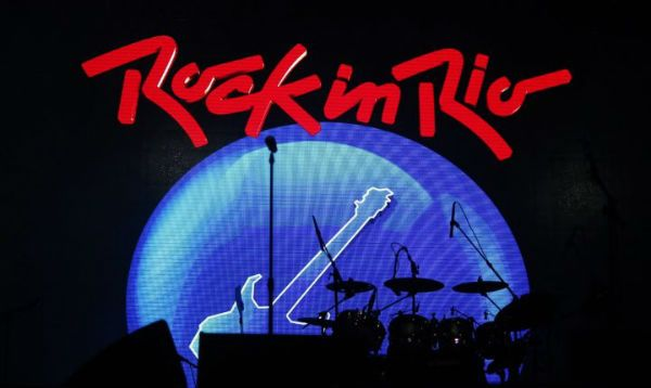 Rock in Rio, o maior evento de música do mundo, anuncia novidades