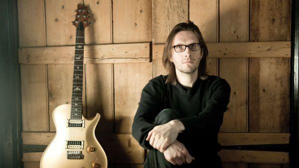 Steven Wilson: mais um hater na conta da Greta Van Fleet