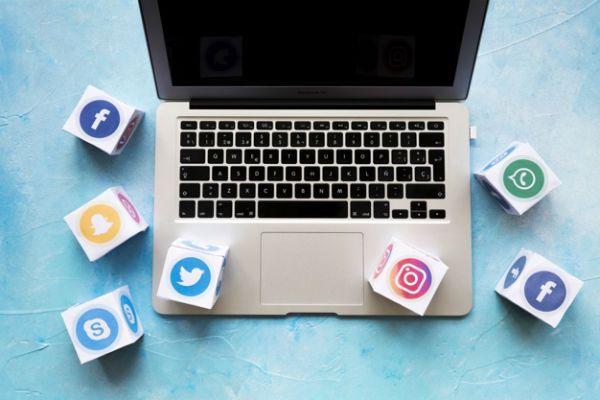 Parlamento europeu muda consumo de conteúdo online