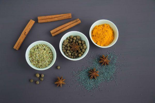 Os antigos apostavam em usos de medicina alternativa