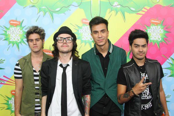 Restart marcou uma geração no pop rock nacional