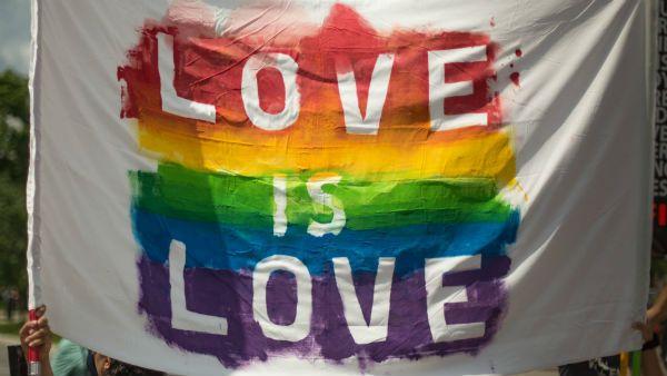 28 de junho: Dia do orgulho LGBT