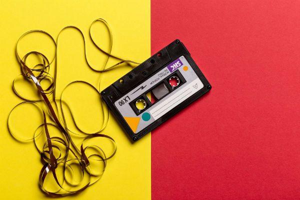 Novidades musicais chegam com términos de relacionamentos, diz pesquisa