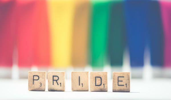 Dia do Orgulho LGBT, uma data que representa cidadania