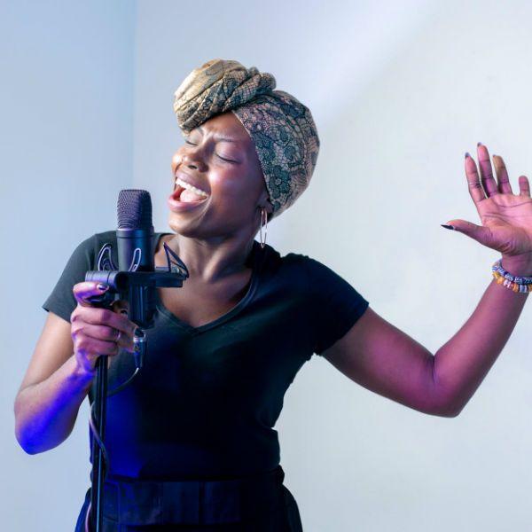 Extensão vocal não é o mesmo que cantar bem