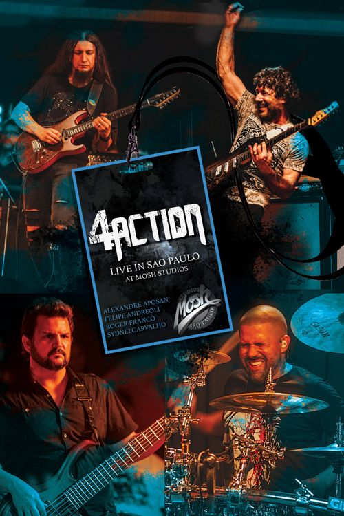 4action_dvd