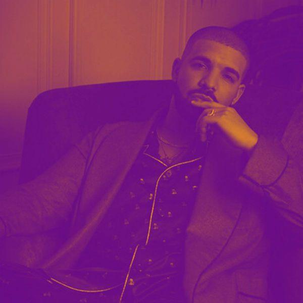 Drake, cantor canadense vem para o Rock in Rio 2019