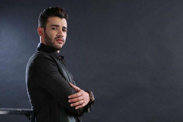 Gusttavo Lima é um popular cantor de música sertaneja