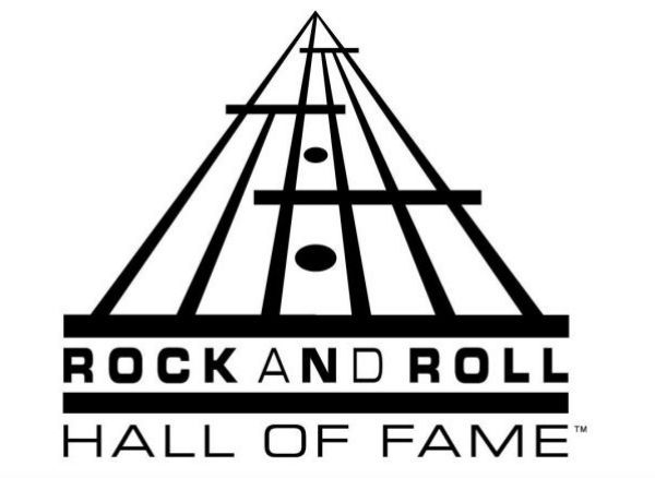 Rock And Roll Halla Of Fame 2020