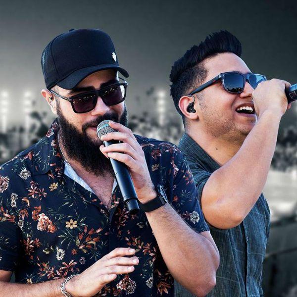 Henrique e Juliano, as melhores músicas