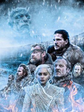 Especial: o papel de Game of Thrones no rock e no metal