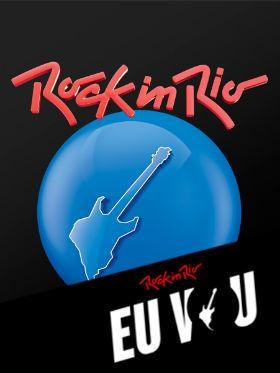 Alerta: começa hoje a venda de ingressos para o Rock in Rio