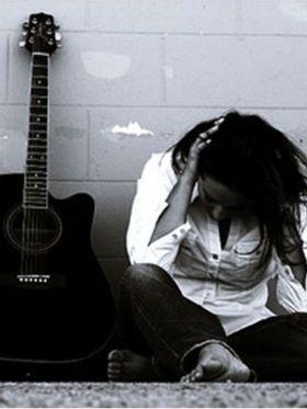 73% dos músicos têm problemas de saúde mental, indica estudo