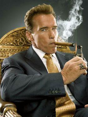 Rapidíssimas: Eduardo e Mônica no cinema, Schwarzenegger rapper e mais