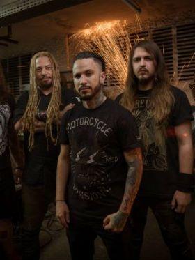 5 bandas novas para acreditar na sobrevivência do rock nacional