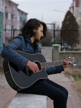 5 dicas para se manter motivado a tocar violão todos os dias