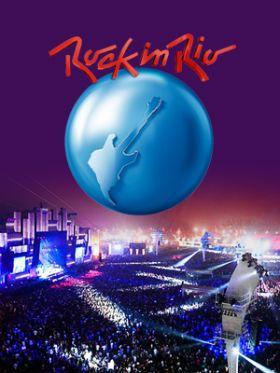 Rapidíssimas: Netflix no Rock in Rio, o câncer deDave Mustaine e mais