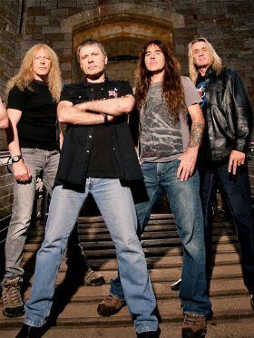 Especial Iron Maiden: tudo o que você sempre quis saber sobre a banda