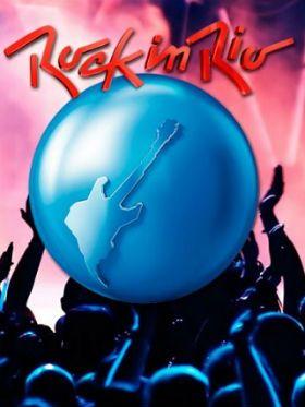Aprenda a tocar 4 hits nacionais que vão bombar no Rock in Rio