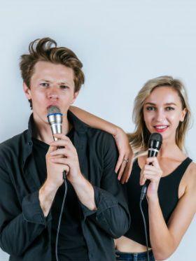 Como cantar bem? Aprenda os principais efeitos e ornamentos vocais