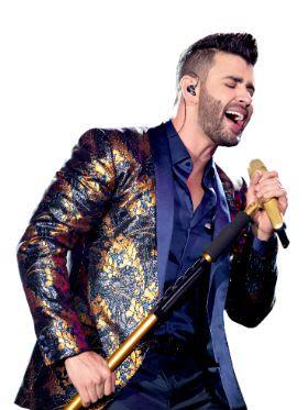 Top 10 sertanejo: confira as melhores músicas de Gusttavo Lima