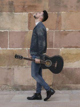 7 erros que você não pode cometer na hora de estudar violão