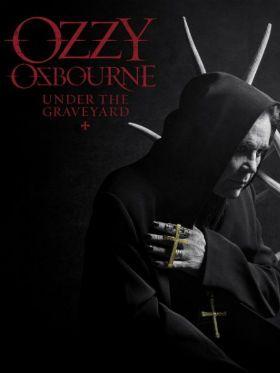 Rapidíssimas: música nova do Ozzy Osbourne, a volta do RATM e mais