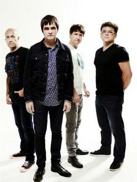 Especial Skank: as melhores músicas, os álbuns e a trajetória da banda