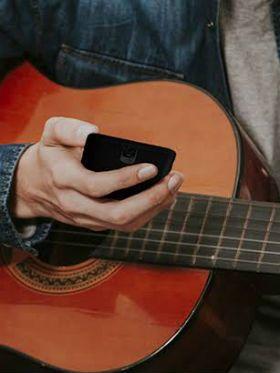 Música e tecnologia: 5 apps que todo músico deve ter no celular