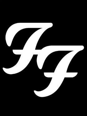 Especial Foo Fighters: conheça a trajetória dos membros da banda